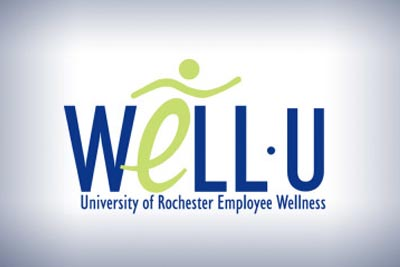 Image result for university of rochester well-u