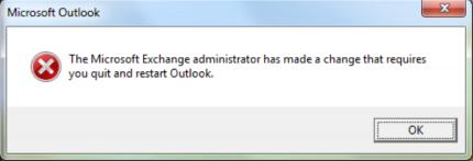 email tutorial screenshot