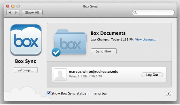 box mac final screenshot