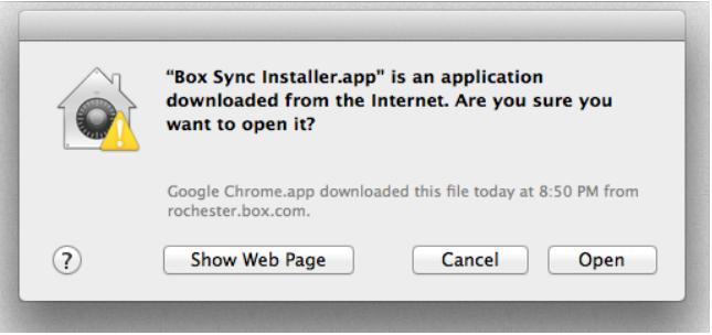 box mac screenshot