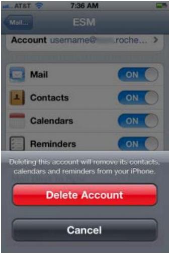 iOS-deletefinal