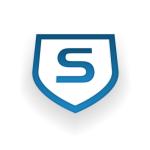 Sophos antivirus icon