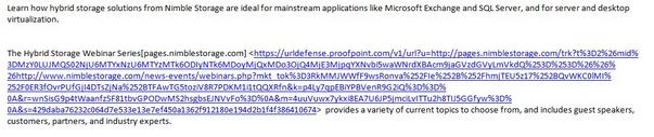plain text url screenshot