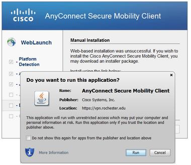 vpn windows screenshot