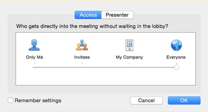 skype meeting outlook