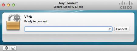 mac vpn screenshot
