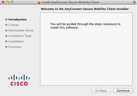 vpn-mac-screenshot