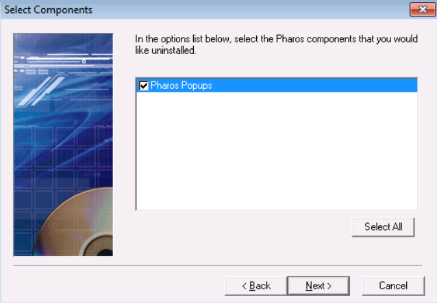 Apr 19, · Now I want to remove the old Kyocera printer driver from my system. The usual recommended way therefore is to call printui /s /t2 and to remove the printer driver on the