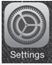settings_iphone_icon