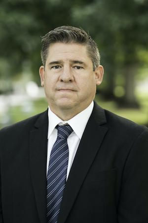 Jim Reitz