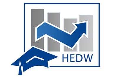 Higher Education Data Warehousing Conference logo
