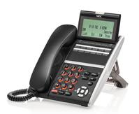NEC DT430 phone