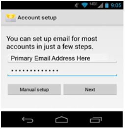 android-acctsetup