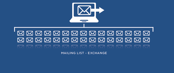 Mailing Lists: Exchange - University IT