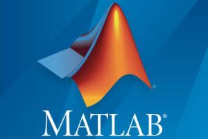 matlab - University IT