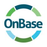 On Base icon