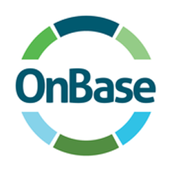 About Icon >> onbase-icon - University IT