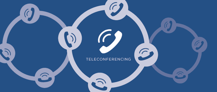 Teleconferencing - University IT