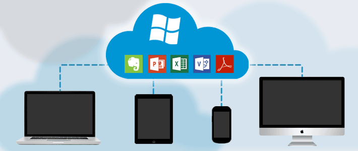 Virtual Desktop - University IT