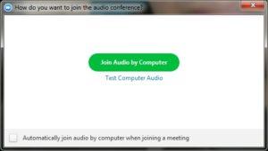 zoom_client_audio