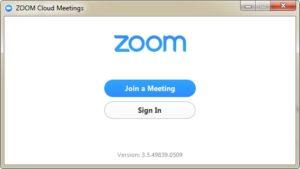 zoom_client_start